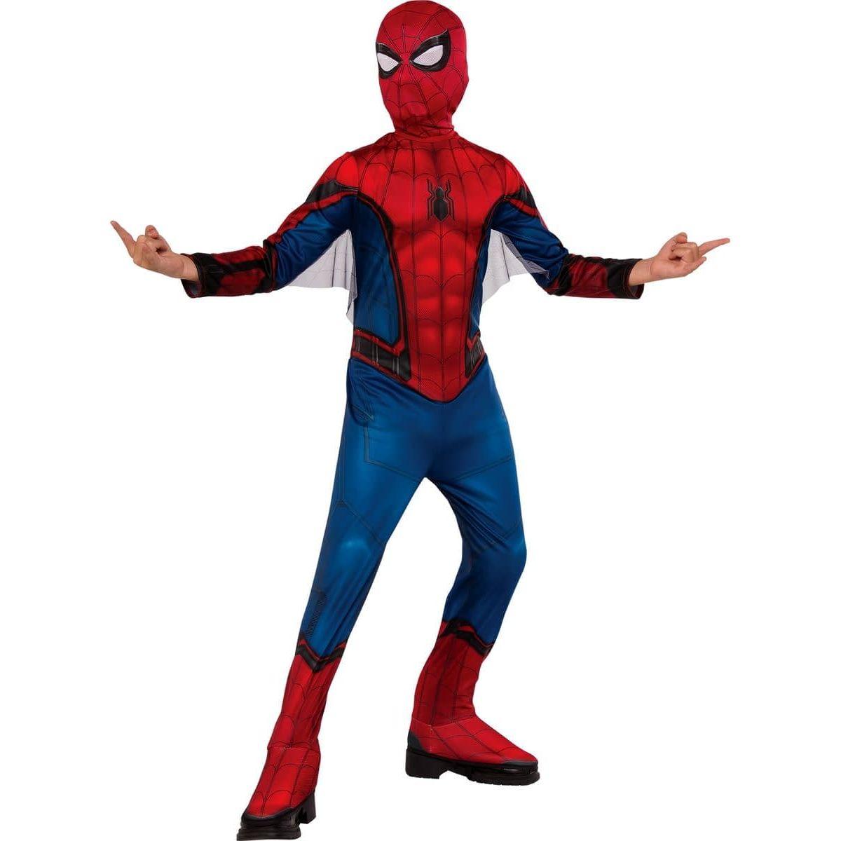 аиу человек в латексном костюме
