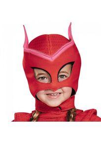 Детский костюм Алетт Делюкс из мультфильма Герои в масках -4