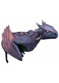 Фигура дракона из фильма Игра престолов-2