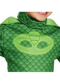 Детский костюм Гекко Делюкс-5