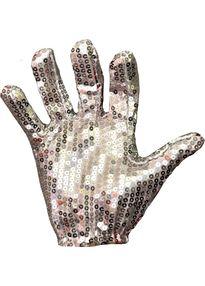Перчатки Майкла Джексона-2