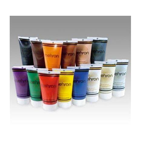 Грим FANTASY FX 30 мл. Выбор цвета