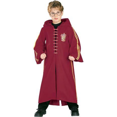 Карнавальный костюм плащ Гарри Поттера