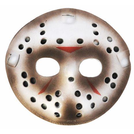 Хоккейная маска Джейсон