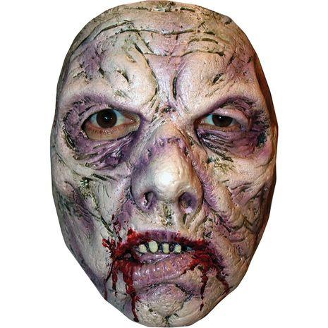 Маска на лицо Зомби 1