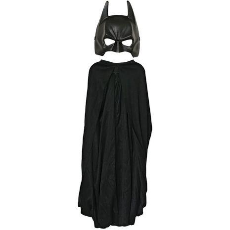 Набор Бэтмена