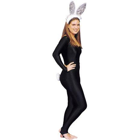 Набор кролика