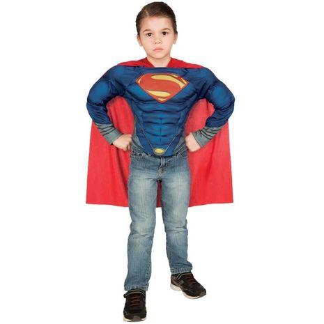Набор Супермен детский