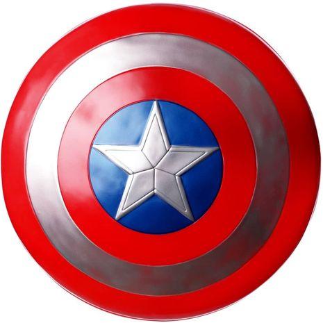 Щит Капитана Америка 12 инчей