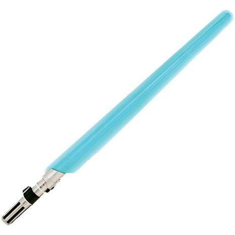 Световой меч Люка Скайуокера