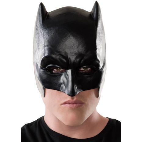 Взрослая маска Бэтмена