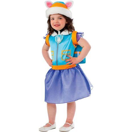 Детский костюм Эверест из фильма Щенячий патруль