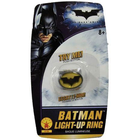 Кольцо Бэтмэна
