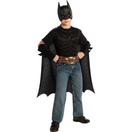 Набор Бэтмена детский