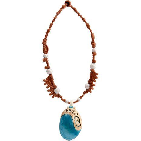 Ожерелье Моаны детское