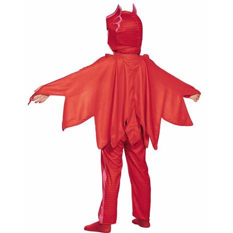 Детский костюм Овлетт-2